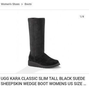 UGG Kara Boot